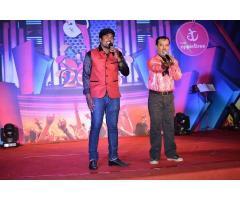 Jebaevents-9677327210 entertainment shows in Tirunelveli