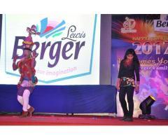 Jebaevents-9677327210 Festival Event Organiser in tuticorin