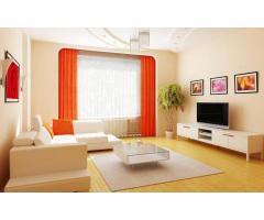 VS Interior-Interior decorator in tirunelveli