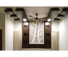 – VS interior- interior decorator in tirunelveli